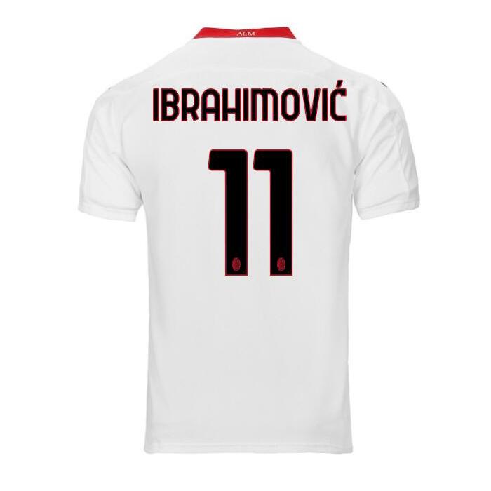 XH Zlatan Ibrahimović 21# Ensemble De Maillots De Football pour des Hommes des Gamins T-Shirt Gilet , Enfants Et Adultes Toutes Les Tailles Size : Adults-2XL